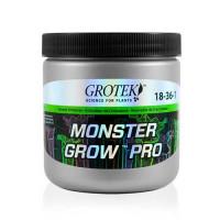 MONSTER GROW 2,5KG GROTEK