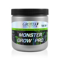 MONSTER GROW GROTEK 20GR