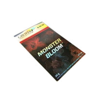 MONSTER BLOOM GROTEK 20GR-22