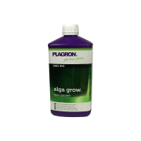 ALGA GROW PLAGRON 100ML