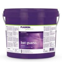 BAT GUANO 5L PLAGRON