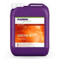 FERTILIZANTE PLAGRON COCO A 5L