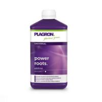 POWER ROOTS  PLAGRON 5L