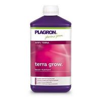 TERRA GROW 1L PLAGRON-21