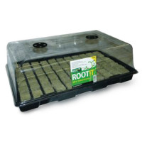 PROPAGADOR ROOT IT COMPLETO 150 ESQUEJES.-21