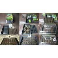 PROPAGADOR ROOT IT NATURAL (KIT GERMINACIÓN Y ESQUEJES)