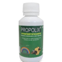 FERTILIZANTE PROPOLIX 30ml
