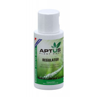 APTUS REGULATOR ADITIVO ANTI ESTRESS PARA PLANTAS 50ML