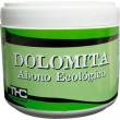 DOLOMITA THC 500GR