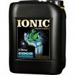 COCO GROW IONIC 20L