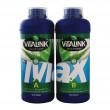 VITALINK MAX GROW B AGUAS BLANDAS