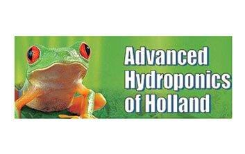 Advanced Hydroponics of Holland