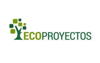 Eco Proyectos