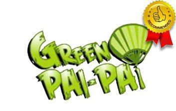 Green Pai Pai