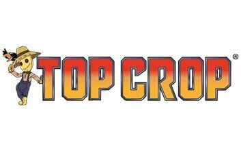 Top Crop
